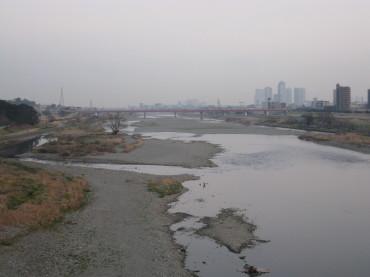 20080109_008