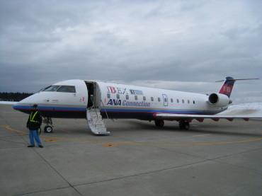 20080211_026