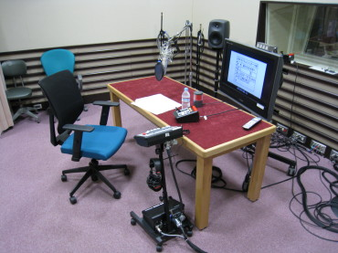 20080226_001