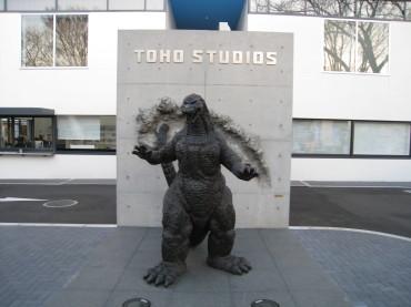 20080229_002