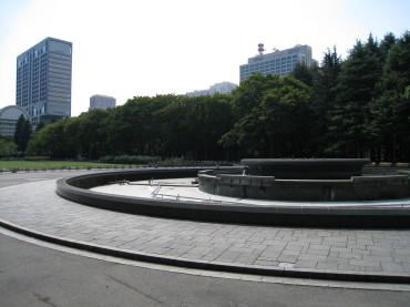20080818_004